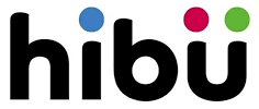 Hibu Inc-Logo
